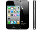 لوازم جانبی گوشی آیفون Apple iphone 4 & 4S