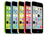 لوازم جانبی گوشی آیفون Apple iphone 5c