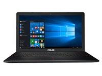 لوازم جانبی لپ تاپ ایسوس Asus K550VX