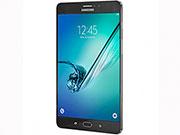 خرید لوازم جانبی تبلت Samsung Galaxy Tab S2 8.0