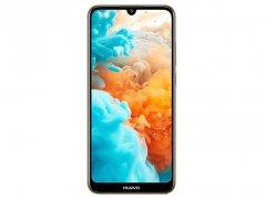 لوازم جانبی گوشی هواوی Huawei Y6 Pro 2019