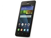 لوازم جانبی گوشی هواوی Huawei y635