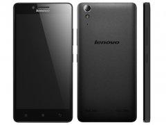 لوازم جانبی گوشی Lenovo A6000