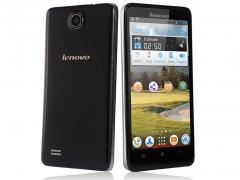 لوازم جانبی گوشی Lenovo A766