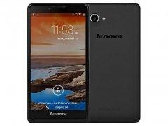 لوازم جانبی گوشی لنوو Lenovo A880