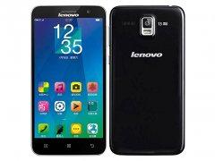 لوازم جانبی گوشی لنوو Lenovo Golden Warrior A8 A808T/A806