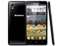 لوازم جانبی گوشی Lenovo P780