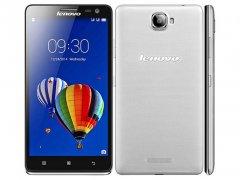 لوازم جانبی گوشی لنوو Lenovo S856