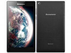لوازم جانبی تبلت Lenovo Tab 2 A7-30