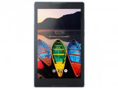 لوازم جانبی تبلت لنوو Lenovo Tab 3 TB3-850M