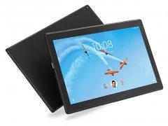 لوازم جانبی تبلت لنوو Lenovo Tab 4 10 Plus