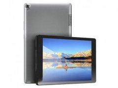 لوازم جانبی تبلت Lenovo Tab3 8 Plus