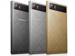 لوازم جانبی گوشی Lenovo Vibe Z2 Pro K920