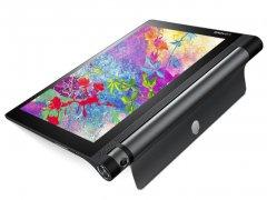 لوازم جانبی تبلت Lenovo Yoga Tab 3 10 inch