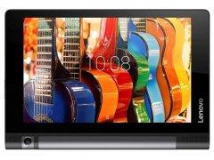 لوازم جانبی تبلت Lenovo Yoga Tab 3 850F