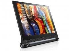 لوازم جانبی تبلت لنوو Lenovo Yoga Tab 3 X50