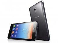 لوازم جانبی گوشی Lenovo S8 S898t