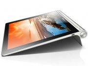 لوازم جانبی تبلت لنوو Lenovo Yoga Tablet 2