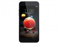 لوازم جانبی گوشی ال جی LG Aristo 2