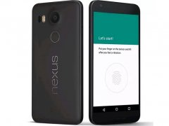 لوازم جانبی گوشی LG Google Nexus 5X