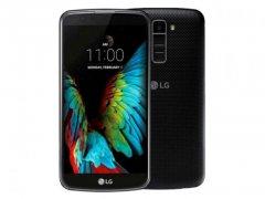 لوازم جانبی گوشی LG K10 2017