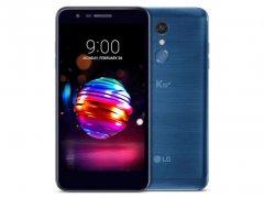 لوازم جانبی گوشی ال جی LG K10 2018