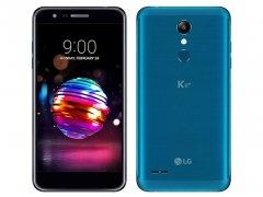 لوازم جانبی گوشی ال جی LG K11 Plus
