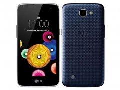لوازم جانبی گوشی LG K4 2017