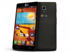 لوازم جانبی گوشی LG Optimus F7