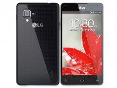 لوازم جانبی گوشی LG Optimus G