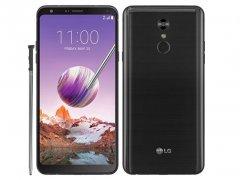 لوازم جانبی گوشی ال جی LG Q Stylus 4