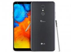 لوازم جانبی گوشی ال جی LG Q Stylus