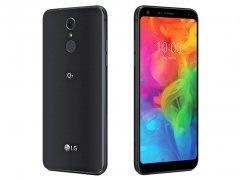 لوازم جانبی گوشی ال جی LG Q7