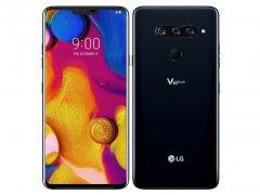 لوازم جانبی گوشی ال جی LG V40 ThinQ