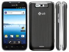 لوازم جانبی گوشی LG Viper