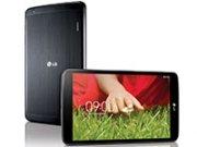 لوازم جانبی تبلت LG G Pad 8.3