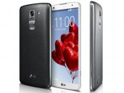 لوازم جانبی گوشی LG G Pro 2