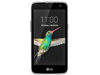 لوازم جانبی گوشی LG K4