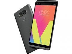 لوازم جانبی گوشی LG V20
