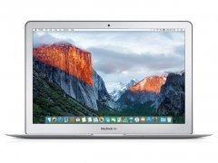 لوازم جانبی مک بوک ایر MacBook Air 13.3 inch