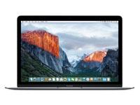 لوازم جانبی مک بوک اپل Apple MacBook MLH72 2016