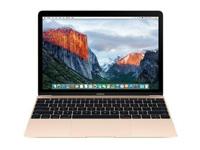 لوازم جانبی مک بوک اپل Apple MacBook MLHE2 2016