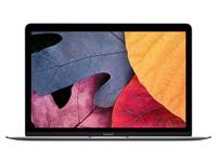 لوازم جانبی مک بوک اپل Apple MacBook MF855