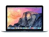 لوازم جانبی مک بوک اپل Apple MacBook MF865