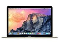 لوازم جانبی مک بوک اپل Apple MacBook MK4M2