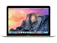 لوازم جانبی مک بوک اپل Apple MacBook MK4N2