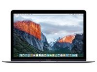 لوازم جانبی مک بوک اپل Apple MacBook MLH82 2016