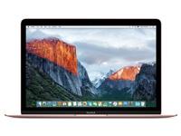 لوازم جانبی مک بوک اپل Apple MacBook MMGL2 2016