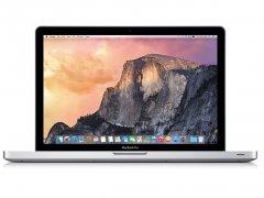 لوازم جانبی مک بوک پرو MacBook Pro 15 inch