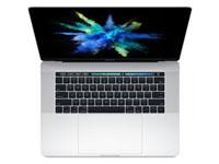 لوازم جانبی مک بوک اپل Apple MacBook Pro 2017
